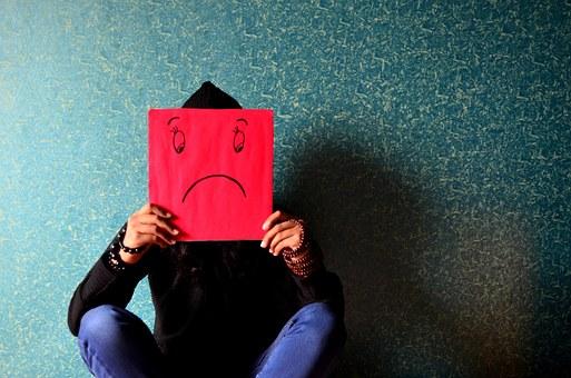 Burn-out et épuisement professionnel. DCA Handicap, expert en handicap psychique et invisible, accompagne les entreprises et les salariés au maintien dans l'emploi.