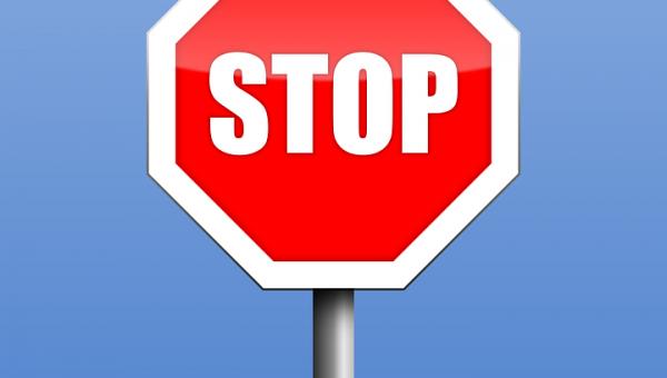 Stop aux préjugés sur le handicap psychique,DCA Handicap, spécialiste du handicap psychique et du maintien dans l'emploi des personnes RQTH.