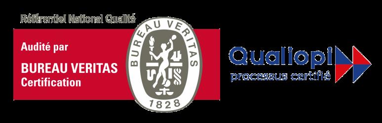 DCA Handicap, spécialiste du handicap psychique à Paris ,certification QUALIOPI propose des formations à la prévention des risques psychosociaux.