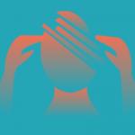 DCA Handicap spécialiste du handicap invisible à Paris: formation les troubles psychiques en entreprise, risques psychosociaux en entreprise.