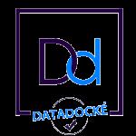 DCA HANDICAP, spécialiste du handicap psychique, certification datatocké et qualiopi, propose des formations de prévention aux risques psychosociaux, sensibilisation au handicap invisible.